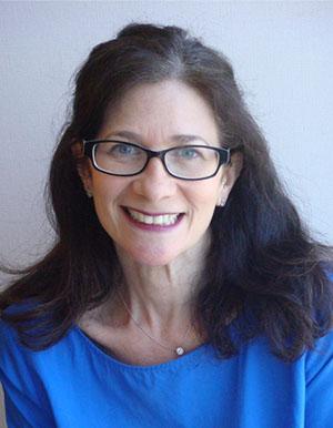 Debra Reichman