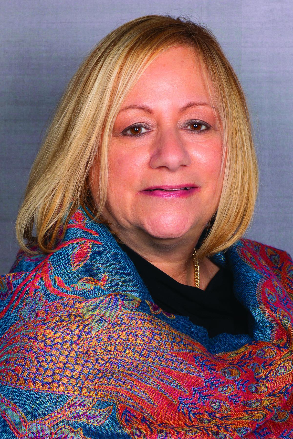 Susan W. Schwedock